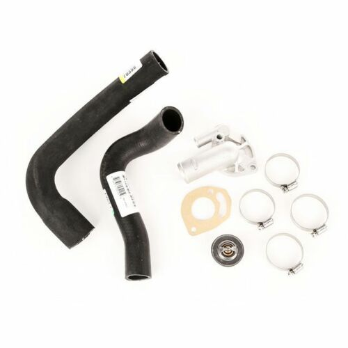Omix-ada For 91-95 Jeep Wrangler YJ Cooling System Kit 17118.26