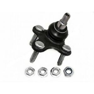 FOR-AUDI-A3-Q3-2003-ONWARDS-LOWER-BALL-JOINT-FOR-FRONT-RIGHT