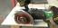 """tile masonry 25pk 4/"""" Diamond Blade Granite Concrete Pavers angle grinder"""
