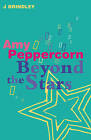 Amy Peppercorn: Beyond the Stars by John Brindley (Paperback, 2005)