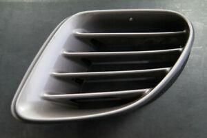 Porsche-986-Boxster-S-3-2-Lufteinlass-Lufthutze-Luftgitter-links-98650574901