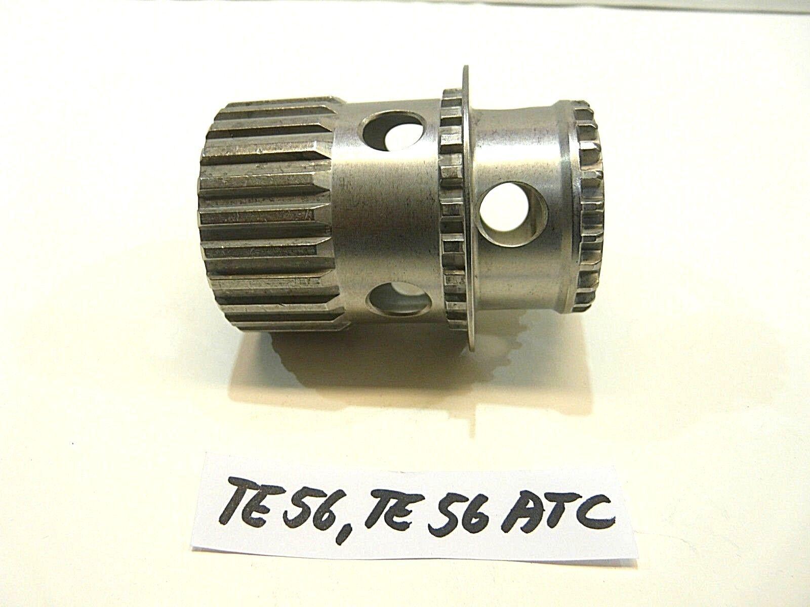 Hilti TE 56, TE 56 ATC ,  Muffe (366238.63)   NEU