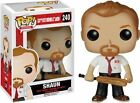 Shuan Shaun of The Dead Funko Pop Vinyl Figures