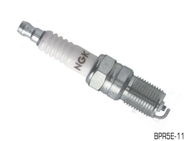 NGK BPR5E-11 SPARK PLUG FOR NISSAN PATROL GU Y61 4.5L TB45E 1997 -2001 x1
