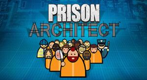 Prison-Architect-Steam-Key-PC-Digital-Worldwide