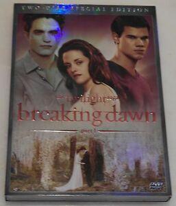 BREAKING-DAWN-Parte-1-Slipcase-DVD