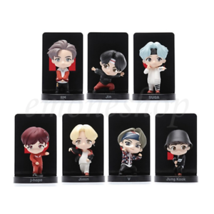 PRE-ORDER-TinyTAN-Figure-MIC-DROP-BTS-CHARACTER-Collectible-Toy-OFFICIAL-MD