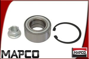 WHEEL-BEARING-FRONT-REAR-MERCEDES-V200-V220-V230-V280-VITO-BUS-VAN-MAPCO-26892