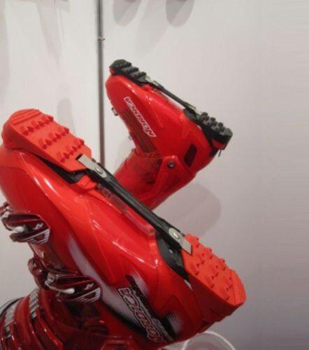 Emmedue Salvasuola anti scivolo per scarponi da sci da gara ski boot protector