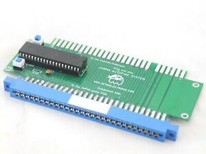 JAMMA-autofire-system-Autofire-Retroelectronik-pour-supergun-et-bornes-arcade
