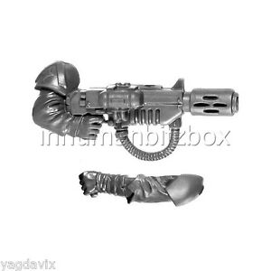 GCD22-PAIRE-BRAS-FUSEUR-CADIAN-COMMAND-WARHAMMER-40000-BITZ-W40K