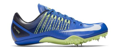 Field Men's 5 And Nuevo Spikes Track Celar Zoom env Nike 10 Sprint wzanX4Bwq