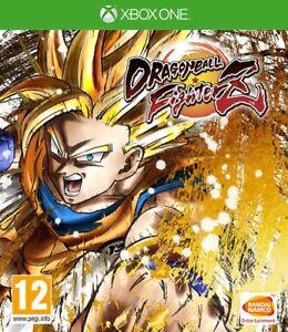 Dragon-Ball-FighterZ-Xbox-One