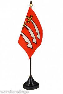 ESSEX-desktop-TABLE-FLAG-Colchester-Harlow-Basildon