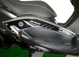 KIT-ADESIVI-3D-Xmax-PROTEZIONE-compatibile-per-scooter-YAMAHA-X-max-2010-2013