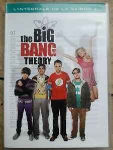 THE-BIG-BANG-THEORY-SAISON-2