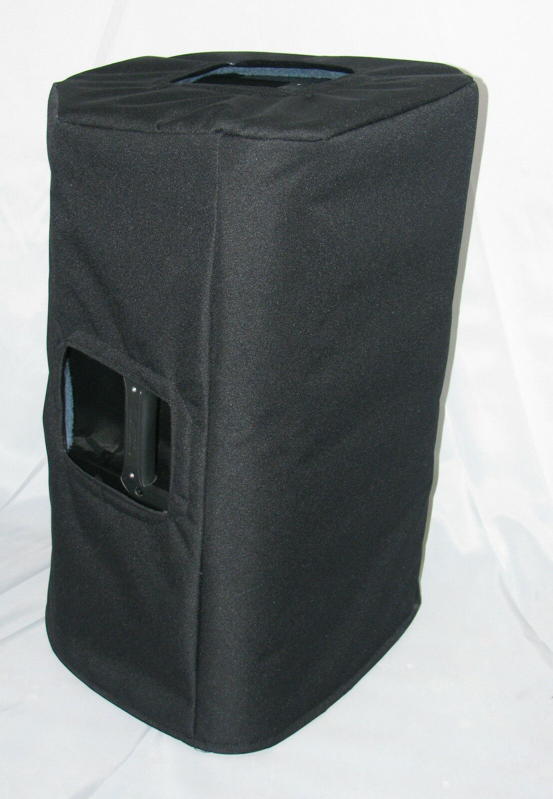 Turbosound IQ 15 Padded Speaker Slip Covers (PAIR)
