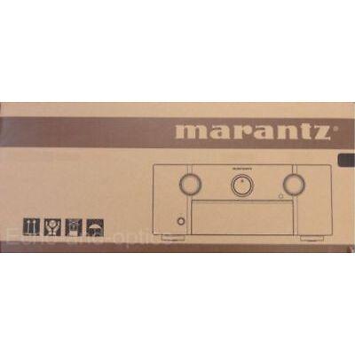 Marantz AV8805 13.2-CH Preamp/Processor w/ Wi-Fi, Dolby Atmos, DTS:X, and HEOS