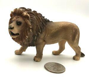 Schleich 14373 Lion Figurine Animaux