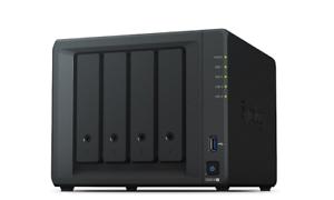 Synology-DS918-4-Bay-Desktop-NAS-Enclosure