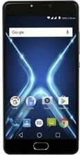 """New Panasonic Eluga Ray X (32GB) 3GB RAM (4G) 5.5"""" 13MP Camera SHIP DHL"""