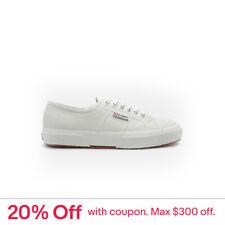 Superga Unisex Classic Sneakers