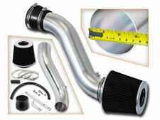 Filter BCP BLUE 93-98 JEEP Cherokee 4.0L Inline-6 Ram Air Intake Kit