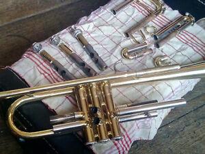 Trompette-Jupiter-Pro-Sib-JTR1100