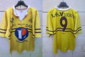 centenaire rugby en vente | eBay