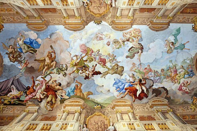 3D Schöne Paradies 3049 Fototapeten Wandbild Fototapete BildTapete Familie DE