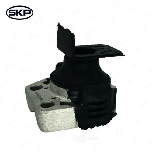 Engine Mount Front,Front Right SKP SKM3103