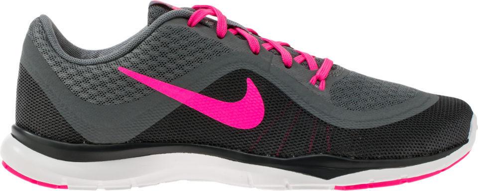 WMNS Nike Flex Trainer 6 Womens shoes size 6.5