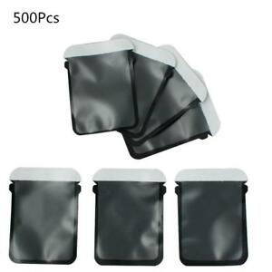 500PCS-Size-2-Dental-Digital-X-Ray-ScanX-Barrier-Envelopes-For-Plate-Phosphor
