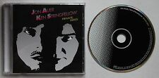 Jon Auer Ken Stringfellow Private Sides CD Powerpop Posies Big Star