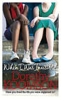 When I Was Invisible by Dorothy Koomson (Hardback, 2016)