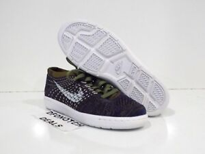 100% authentic 634a0 39ed4 Image is loading Nike-Women-039-s-Tennis-Classic-Ultra-Flyknit-