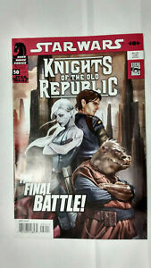 STAR-WARS-KNIGHTS-OF-THE-OLD-REPUBLIC-50-1st-Printing-2010-Dark-Horse