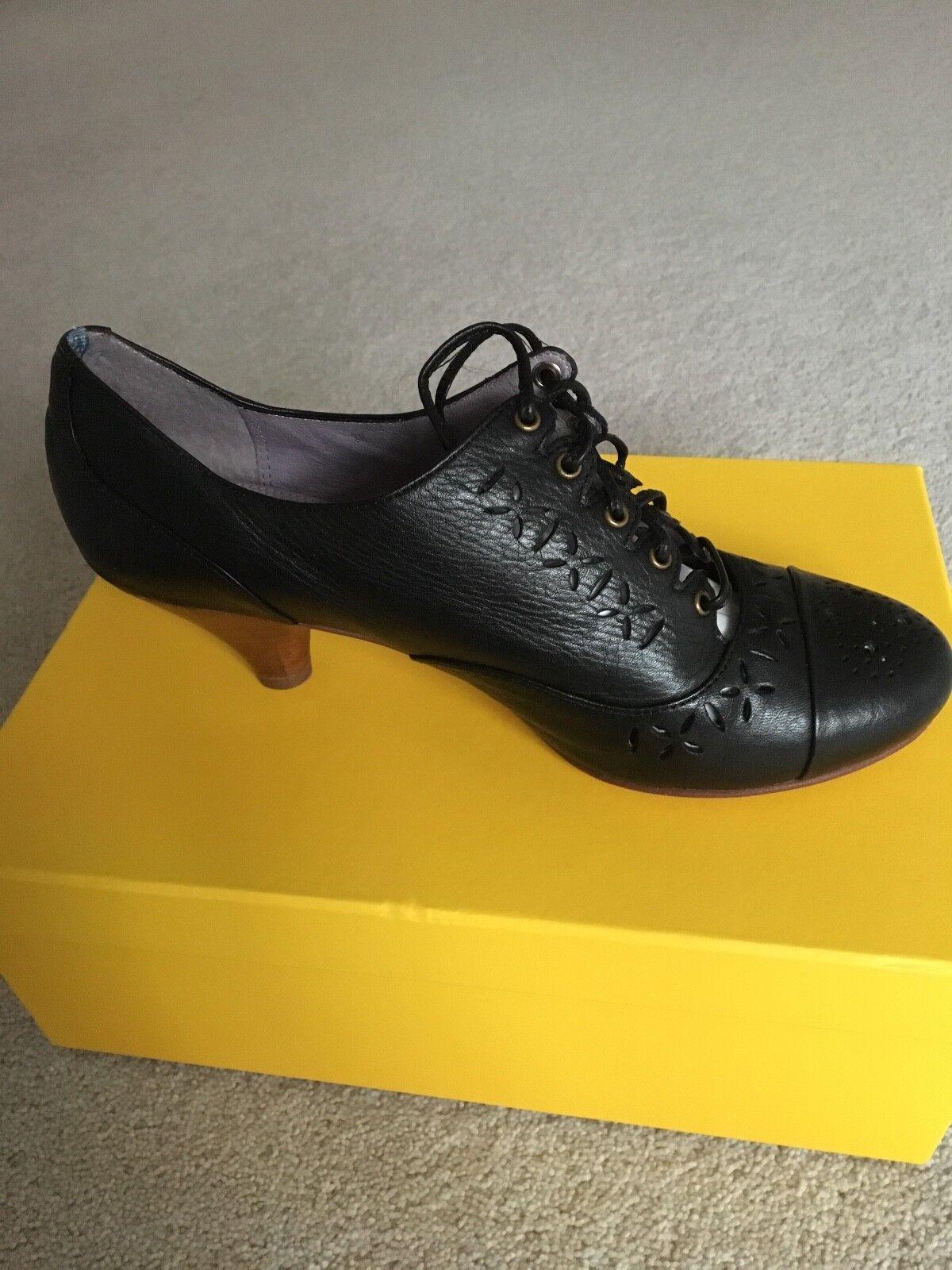 ladies biviel schuhe Günstige und gute Schuhe