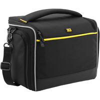 Rg Pro 45 Hd Video Camcorder Bag For Sony Fdr Ax53 Ax33 Ax100 Cx900 Pj440 Case