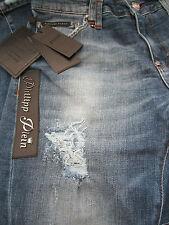 Neu Super Philipp Plein Jeans Gr.32!SALE!