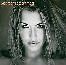 Sarah-Connor-U-S-Version-von-Connor-Sarah-CD-Zustand-gut