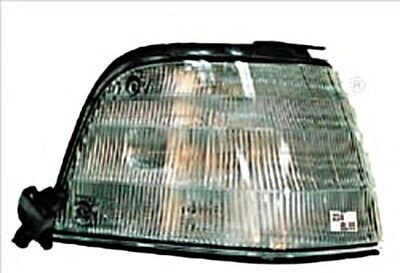 Corner Light Indicator White Nearside For TOYOTA Corolla Saloon 1987-1993