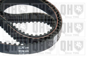 QH-QTB140-Timing-Belt-BMW-E30-82-039-94-039