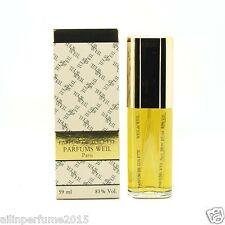 Weil de Weil for Women by Weil Parfum de Toilette Spray 2.0