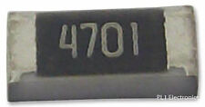 MULTICOMP - MCTC0525B4423T5E - RESISTOR, 442K, 0805 0.1% 25PPM 0.1W Price For 5