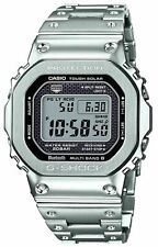 Casio G-Shock GMW-B5000D-1 Wrist Watch for Men