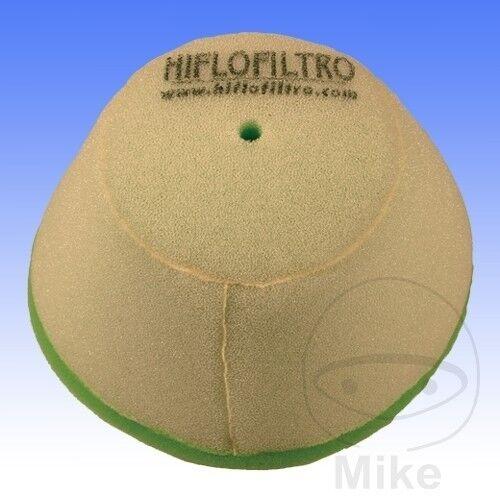 HFF1014 for Honda CR Dual Foam Air Filter