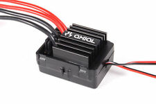 OEM for AE-5Axial Waterproof Forward/Reverse ESC W/Drag Brake 2S/3S for AX31144