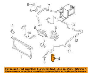 Mazda Oem 0103 Protege Air Conditionerac Ac Drier Bj0m61500 Ebay. Is Loading Mazdaoem0103protegeairconditionerac. Mazda. 2002 Mazda Protege Engine Diagram Ac At Scoala.co