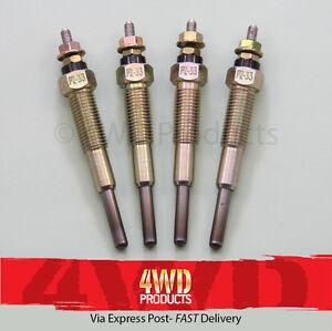 Glow-Plug-SET-Asia-Rocsta-AM102-2-2D-R2-93-00